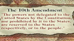 10th-Amendment-Truth2