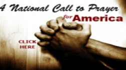 A-Call-to-Prayer