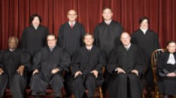Scotus-Referee-Rulings